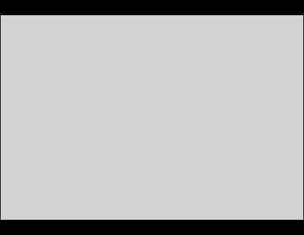 Guest List App - Adidas logo