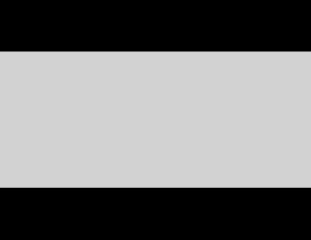 Guest List App - Disney logo