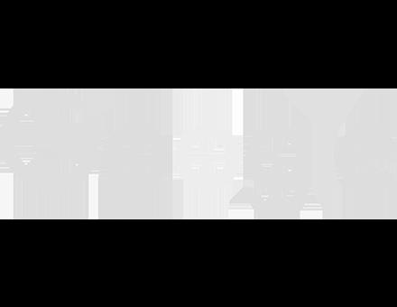 Guest List App - Google logo