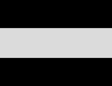 Guest List App - Netflix logo