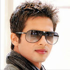 aarav-profile