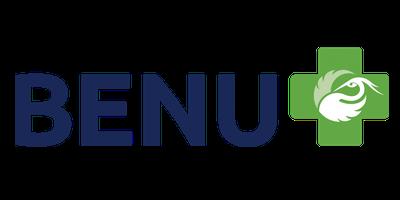 benu-sq1